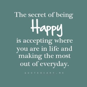 meaningful happiness quotes
