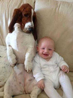 Happiest Babies