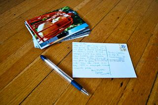 Happy Memory Notes