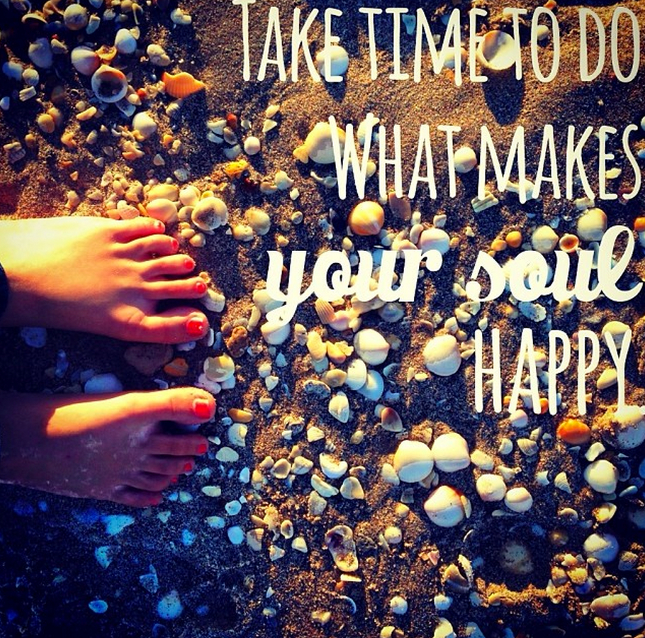 Quotes Happy Happy Quotes To Livein 2014  The Happsters