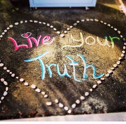 5 Happiness Movements You Should Know about - Chalk Project