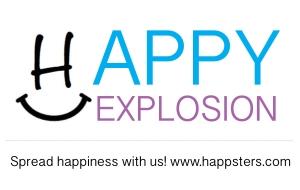 happyexplosion