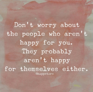 Happy Quotes Amazing Get Happy Quotes Delivered To Your Inbox  The Happsters