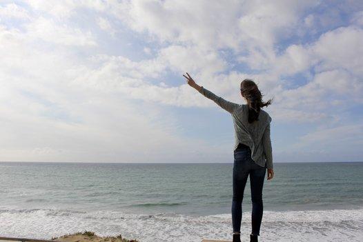 kellipease-yogafitsmeblog_1