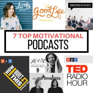 top-motivational-podcasts