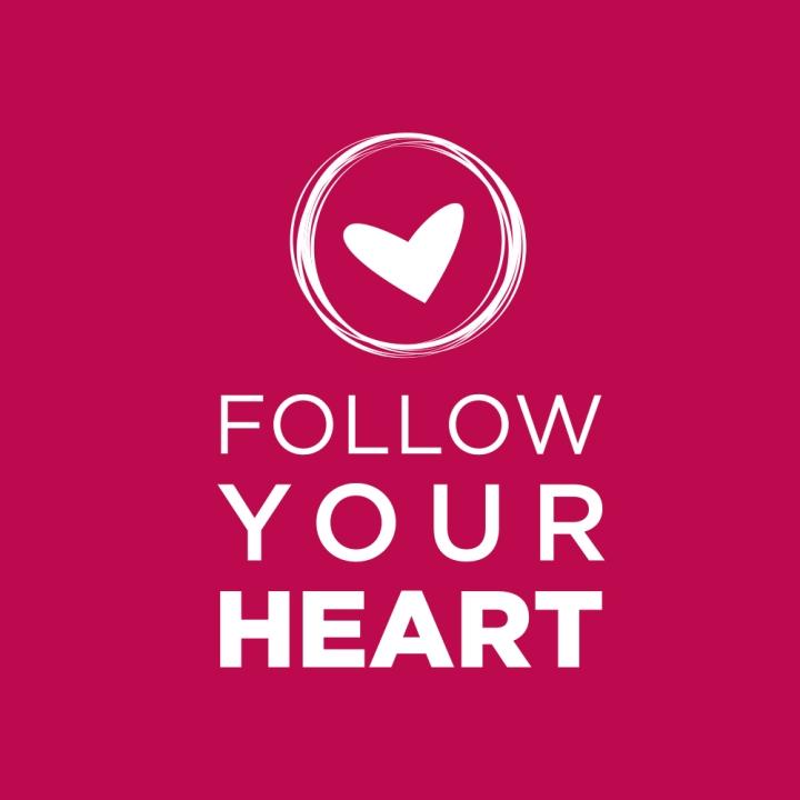 followpink