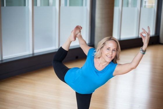 Yoga 2017 A
