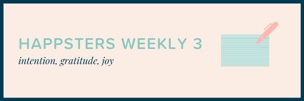 weekly3header